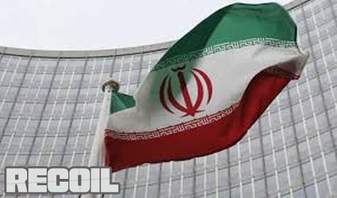 Pengawas Atom PBB Mengatakan Tidak Memiliki Akses Ke Data Utama Iran